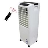 北方移動式冷卻器移動式冷卻器AC20021