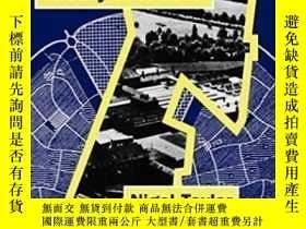 二手書博民逛書店Urban罕見Planning Theory Since 1945-1945年以來的城市規劃理論Y436638