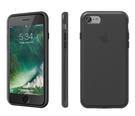 ★ APP Studio ★【SwitchEasy 】Numbers iPhone 7 Plus (5.5吋)耐刮防摔霧面保護套