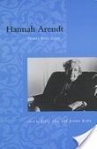 二手書博民逛書店 《Hannah Arendt : twenty years later》 R2Y ISBN:0262631822│May