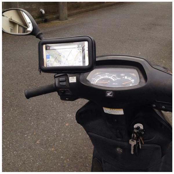 sym r1 r1z rx110 nikita gts 300i/rv250 vjr many g6摩托車導航架手機支架