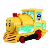 當日配 寶兒樂吸鼻器小火車 吸鼻涕機 新款三合一優惠組 吸鼻洗鼻面罩噴霧