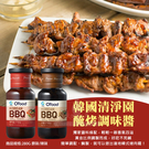 韓國清淨園醃烤調味醬280g