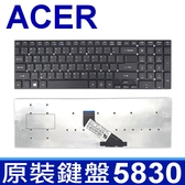 ACER 5830 全新 繁體中文 鍵盤 E5-511 E5-511G E5-511P E5-521 E5-521G E5-522 E5-531 E5-531G E5-571 E5-571P E5-571G E5-571PG