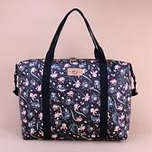 雨朵防水包 5U162-024 輕量旅行袋