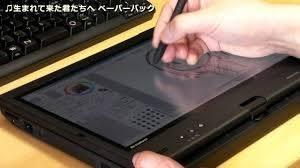 10.1 12.2 Note2/Note3/Note4/N910u/Note8.0/N5100 lte 4g note5 S Pen spen手寫筆送觸碰筆芯觸控筆