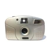 *兆華國際* A LEGEND 35mm focus free Motor Drive 自動相機 底片機 傻瓜機 玩具機