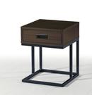 【南洋風休閒傢俱】時尚茶几系列-山本小茶几 沙發桌 邊桌 CX694-12