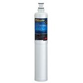 3M SQC PLUS前置複合式樹脂軟水濾心(3SP-F002-5)
