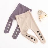 寶寶幾何圖案圓點百搭褲襪 襪子 童襪