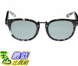[COSCO代購] W1207533 NIKE 太陽眼鏡 EV0880 021