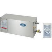 蒸氣機_CC3-SC-1000S