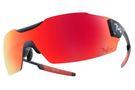 720 運動太陽眼鏡 720T996 C...