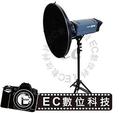 【EC數位】GODOX 神牛 BDR  蜂巢罩 雷達罩 二合一 附柔光布 420mm 適用 Bowens 保榮卡口 棚燈
