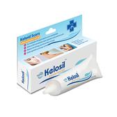 疫起在家●守護健康【Kelosil】疤痕凝膠10g