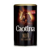 CAOTINA頂級瑞士黑巧克力500g【愛買】
