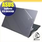 ASUS ROG Zephyrus G1...
