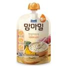 韓國 Maeil 寶寶粥 南瓜牛肉(6個月以上)