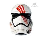 《竹北專業音響店》星際大戰 帝國風暴兵頭盔(血腥版) 1:1藍牙喇叭╭☆ 居家擺設超搶眼