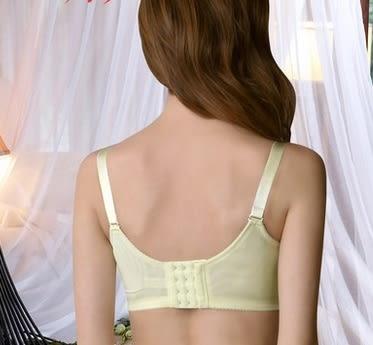 性感調整胸罩-ting0040