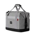 特洛利思飯盒袋冷藏車載保溫箱冰包大號加厚...