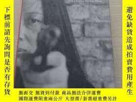 二手書博民逛書店DIALOGUE罕見Xiao LuY16690 Xiao lu