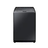 【南紡購物中心】三星【WA20R8700GV/TW】20公斤洗衣機
