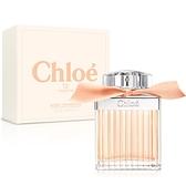 Chloe 沁漾玫瑰女性淡香水(75ml)-原廠公司貨【ZZshopping購物網】