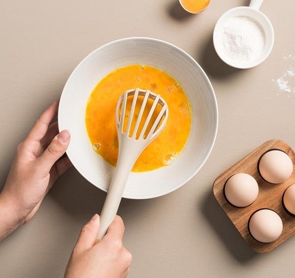 物鳴打蛋器夾蛋器攪蛋器撈蛋器家用廚房撈面打發奶油器夾烘焙工具 傑克型男館
