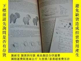 二手書博民逛書店A罕見Textbook of surgery by John H