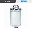 賀眾牌 奈米除氯活水器 沐浴用U-2026