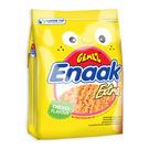 韓國 Enaak 韓式小雞麵/點心麵 30g╳3包/袋【美日多多】