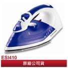 Electrolux 伊萊克斯 Arezza蒸氣熨斗 ESI410