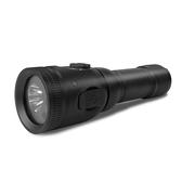 全視線 T25 戶外強光手電筒攝影行車記錄器