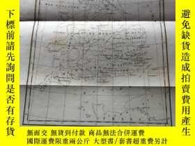 二手書博民逛書店罕見19世紀末銅版畫插圖9幅,原刻銅版畫(包括地圖)Y1348