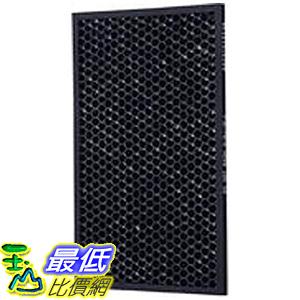 [7東京直購] SHARP 夏普 空氣清淨機濾網 FZ-GK50DF 除臭 相容:FU-GK50