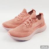 Nike 女 WMNS NIKE EPIC REACT FLYKNIT - AQ0070602