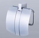 【麗室衛浴】TAP 537054  衛生紙捲架