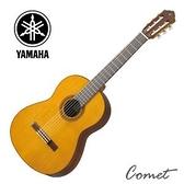 古典吉他 YAMAHA CG 182S 單板 古典吉他 CG182S 另贈好禮