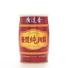 廣達香 優質純肉鬆(230g)