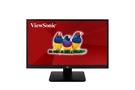 優派 VIEWSONIC 22吋 16:9寬螢幕顯示器 ( VA2205-MH )