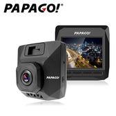 PAPAGO D11 行車記錄器