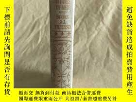 二手書博民逛書店Familiar罕見Studies of Men and BooksY28524 Robert Louis S