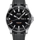 MIDO 美度 Ocean Star 海洋之星潛水腕錶(M0264301705100)42mm