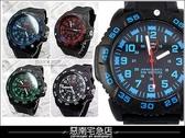 惡南宅急店【0228F】首爾漫遊‧中性風格『軍用造型手錶』雜誌介紹款‧單支價