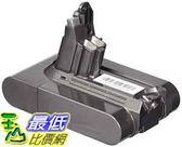 [美國直購] Dyson 965874 967810  原廠 螺絲型鋰電池 型號 Battery for Dyson V6 DC58 DC59 DC61 DC62 Animal DC72 _CB2