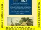 二手書博民逛書店Travels罕見In ChinaY256260 John Barrow Cambridge Universi