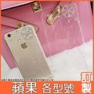 i12 pro max XS MAX iphone11 pro IX i8+ i7 plus xr 12 mini se 蘋果 聖誕雪花鑽殼 水鑽殼 手機殼 訂製