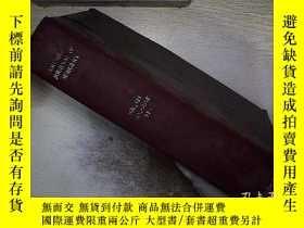 二手書博民逛書店AMERICAN罕見JOURNAL OF SURGERY 1973 JAN-JUNE 美國外科雜誌1973年1月-