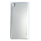King*Shop~Goospery索尼Xperia XA Ultra  6吋手機軟殼套F3212矽膠F3216金屬TPU